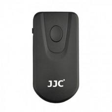 Пульт инфракрасный JJC IS-C1 Canon